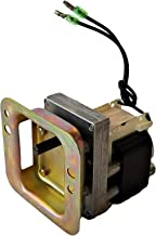 GMG Daniel Boone & Jim Bowie Auger Feed Motor