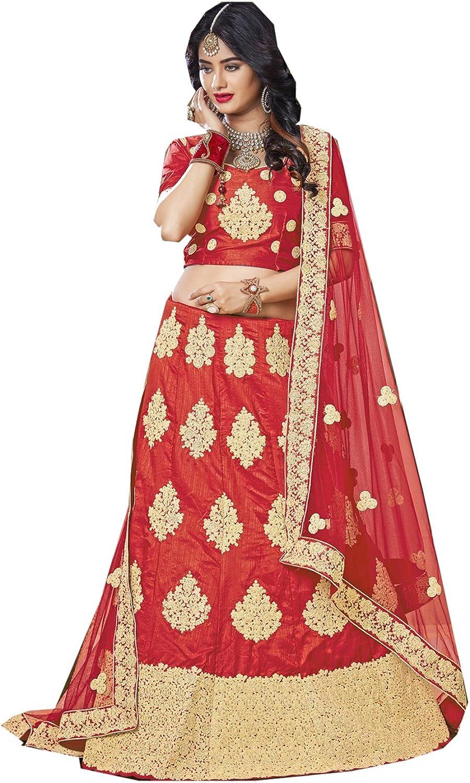 Indian Designer Partywear Ethnic Traditional Magento Lehenga Choli