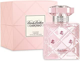 Best brooks brothers perfume Reviews