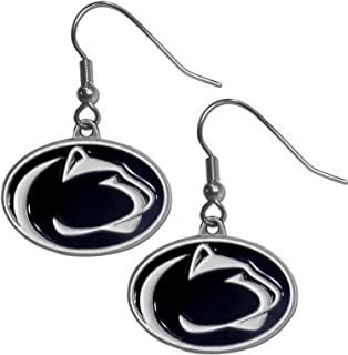 penn state earrings