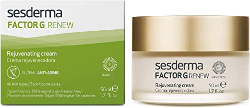 Amazon.es: Sesderma