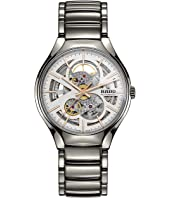 RADO - True Open Heart - R27510102