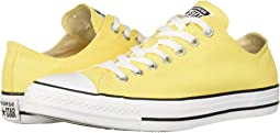 Butter Yellow/White/Black