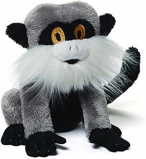 GUND Cezar The Monkey Small Plush