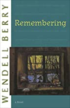 Best wendell berry remembering Reviews