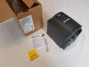 $1169 » Sponsored Ad - Inverter 6SE6440-2AD23-0BA1 3 kW Frequency Converter MICROMASTER 440 6SE6 440-2AD23-0BA1