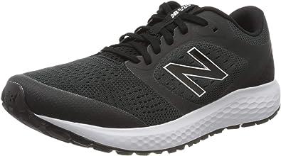 New Balance Men's 520v6 Road Running Shoe