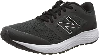 New Balance Men's 520v6 Road Running Shoe