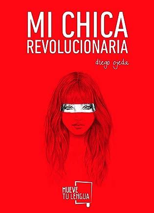 Amazon.es: Sara Herranz: Libros