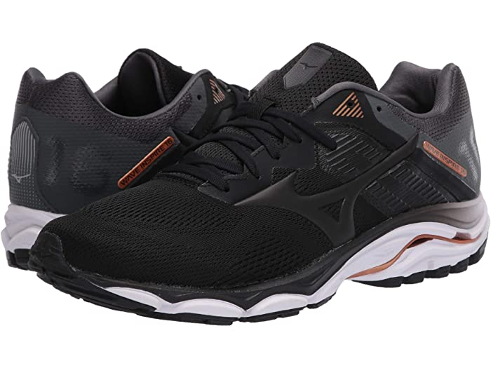 mizuno wave inspire mens 10.5