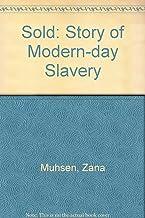 Amazon In Zana Muhsen Books