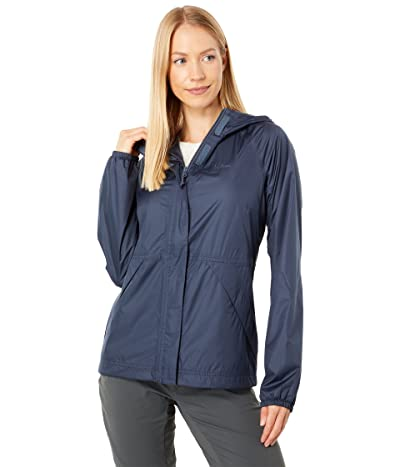 L.L.Bean Waterproof Windbreaker Jacket