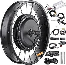 Best 500 16 tire conversion Reviews