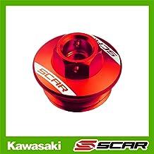 Suchergebnis Auf Für öleinfüllschraube Kawasaki