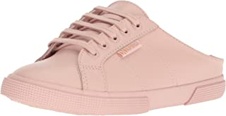 Best pink leather superga Reviews