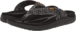 Teva - Terra-Float 2 Knit Flip