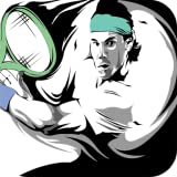 Tennis Quiz - Australian Open Edition