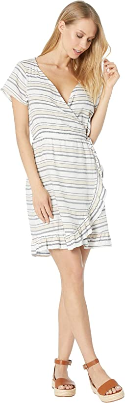 2684037acced Women's Cotton Roxy Clothing + FREE SHIPPING | Zappos.com