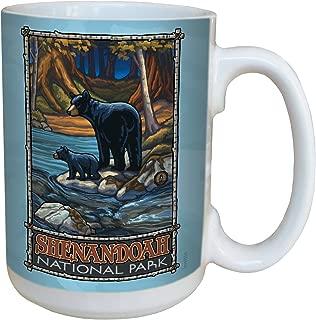 Best shenandoah national park mug Reviews