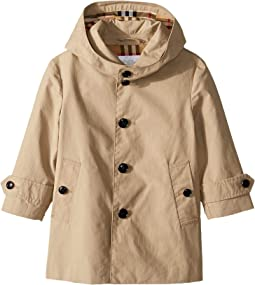 Bradley Vintage Coat (Infant/Toddler)