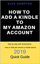Best kindle account settings Reviews