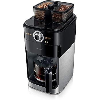 MELITTA Filtro Macchina da caffè aromaboy 2 TAZZE-VETRO BROCCA FILTRO INSERTO NERO