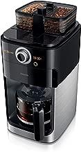 Philips HD8827//12 Macchina Per Caffè Bianca Opaca Serie 3100