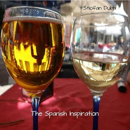 Amazon.com: Ambiente Andaluz: Stiofan Dubh: MP3 Downloads
