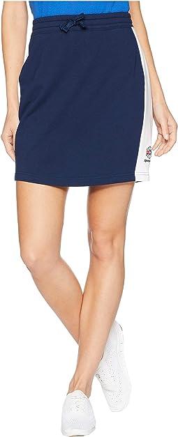 Activchill Jersey Skirt