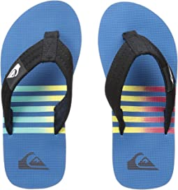 a61b58bac311 Boy s Sandals + FREE SHIPPING