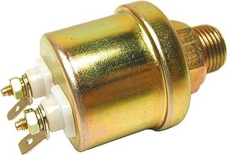 URO Parts 92860620301 Oil Pressure Sender
