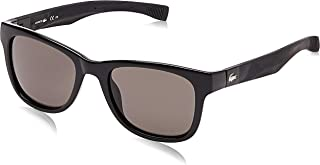 Guess Square Unisex Sunglasses - L745S-26420-001-5220-52-20-140 mm