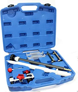 WINTOOLS Compatible for Camshaft Alignment Timing Tool Kit for Porsche 911/Boxster 996 997 987 986/ Cayenne
