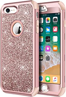 Best pink cover iphone 7 Reviews