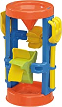 product image for American Plastic Toys Sand & Water Wheel