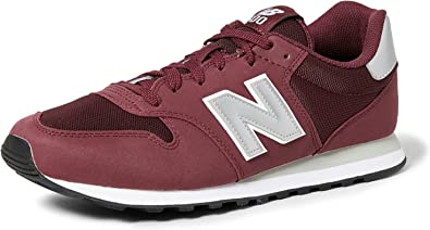 New Balance Unisex Gm500v1 Sneaker