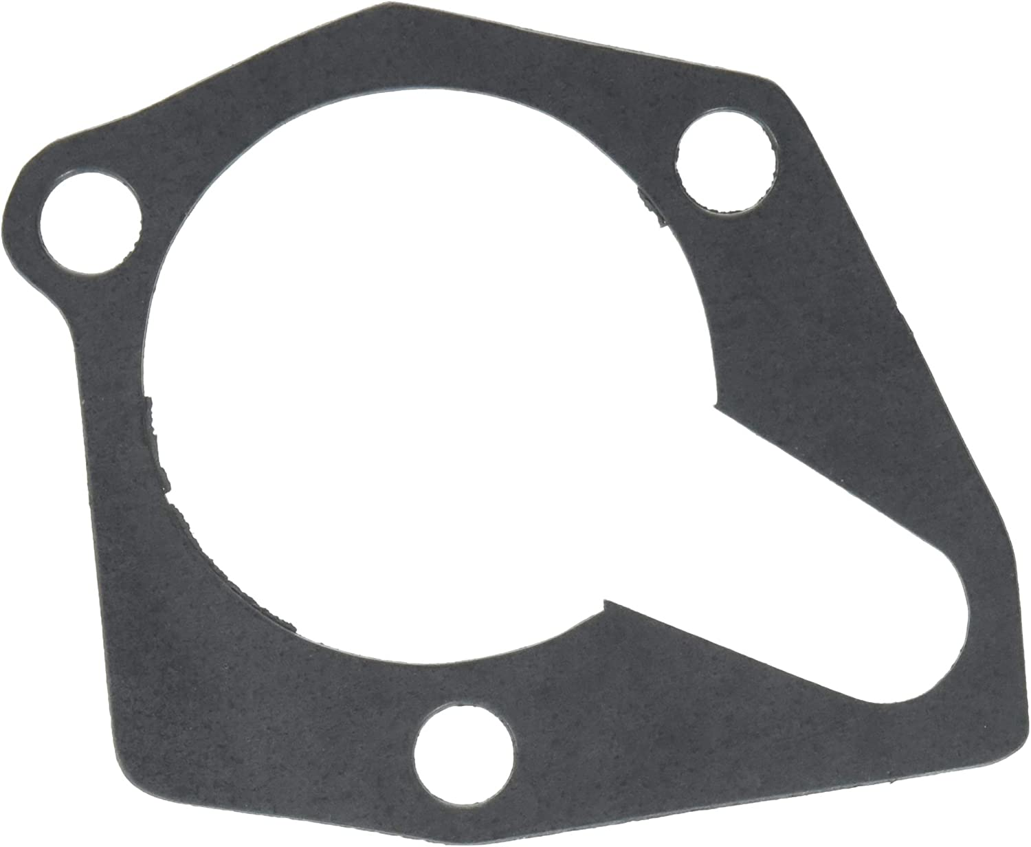 MAHLE G31510 Fuel Injection Body Seasonal Max 46% OFF Wrap Introduction Throttle Mounting Gasket
