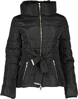 timeless design 959bf 5c8b7 Amazon.it: Guess Marciano - Giacche e cappotti / Donna ...