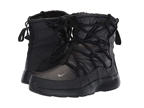 another chance d4075 aa59c Nike Tanjun High-Rise at Zappos.com
