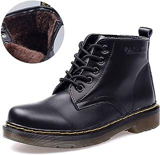 Amazon De 44 Zapatos esBotas Mujer Invierno Para OPXkuZi