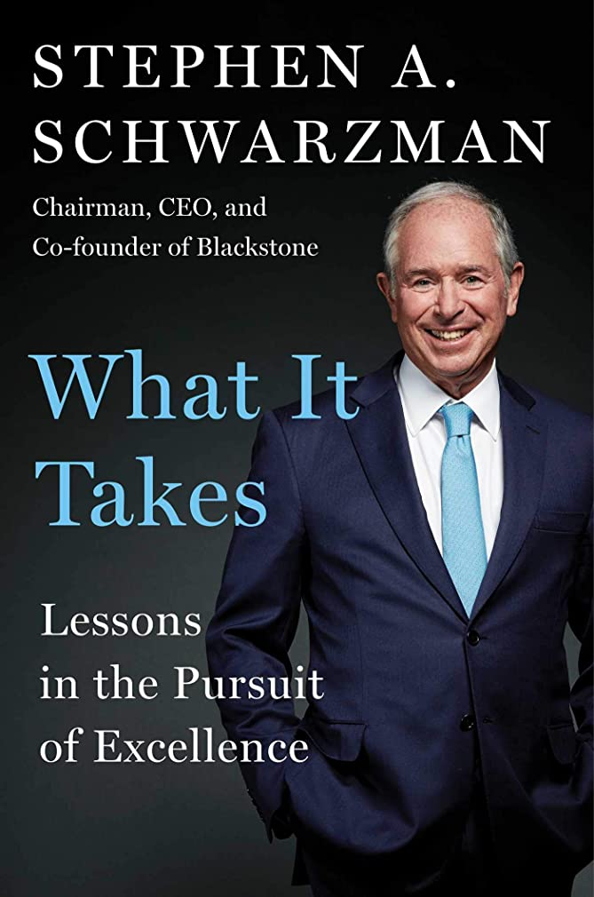 マークされた和スロベニアWhat It Takes: Lessons in the Pursuit of Excellence (English Edition)