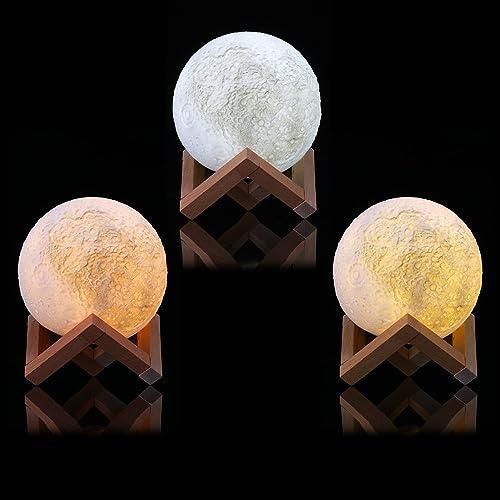 Coole Lampe Amazon De