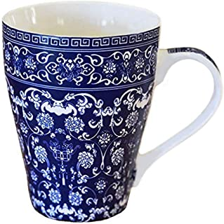 Best blue and white cups Reviews