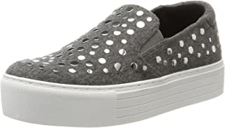 Kenneth Cole Jeyda, Sneakers Basses Femme