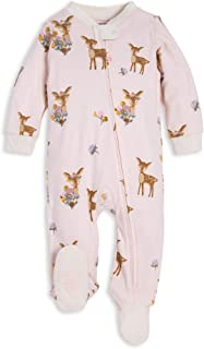 little fawn clothing