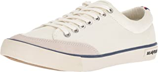 Best westwood mens shoes Reviews
