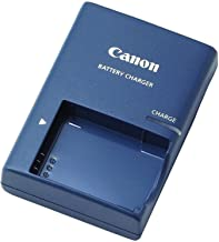 canon powershot sd800 is battery charger