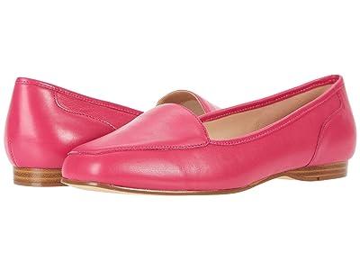 Bandolino Liberty (Shocking Pink) Women