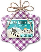 Best boyne mountain christmas Reviews