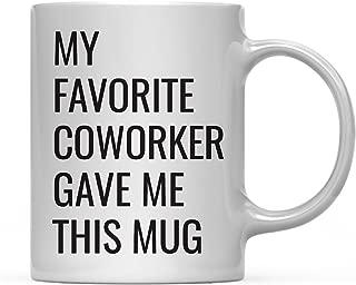 Best my favorite mug Reviews